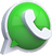 whatsapp-icon-transparent-png-221368.png