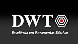 DWT.jpg