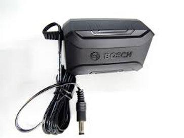 Fonte de Carregamento Bosch GSR1000 100v/240v Bosch