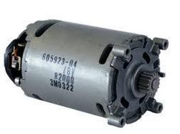 Motor Parafusadeira Dewalt 18v - 393111-01