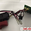 Thumbnail: Interruptor c/ módulo Elêtronico Parafusadeira Bosch GSR1000