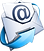 arrow-with-e-mail-logo-png-7.png