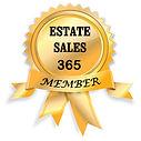 365-member-badge.jpg