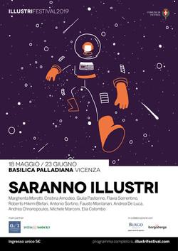 POSTER SARANNO (1)