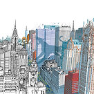 Carlo Stanga_I am New York 1_70x50.jpg
