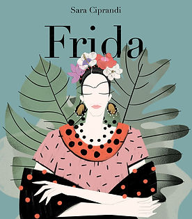 Frida-Copertina-e1510341987610.jpg