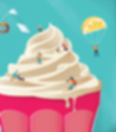 Kelly R ice-cream.png