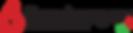BAMBURGER_logo.png