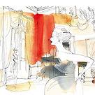 Alessandra Scandella_palazzo Italiano_50
