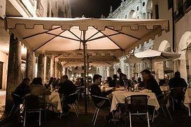 ristorante-angolo-palladio.jpg