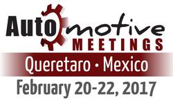 メキシコ自動車産業