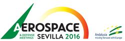 スペイン航空宇宙・防衛産業