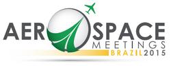 ブラジル航空機産業