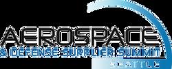 Aerospace & Defense Supplier Summit Seattle