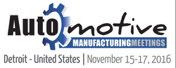 北米自動車産業