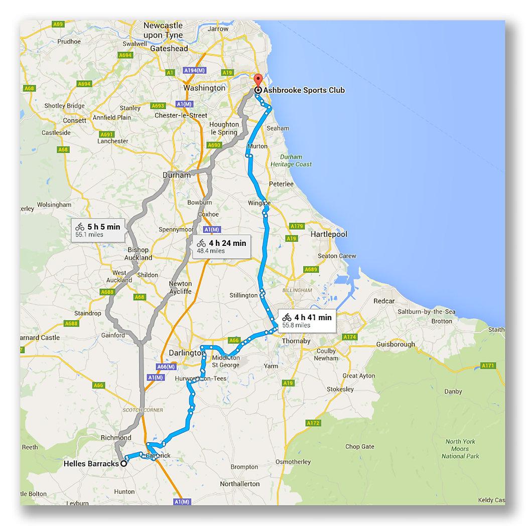 CUTHYS ROUTE MAP.jpg