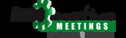 Automotive Meetings Bursa