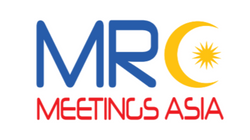 MRO Meetings Asia