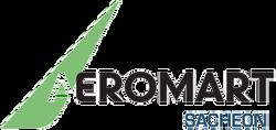 Aeromart Sacheon