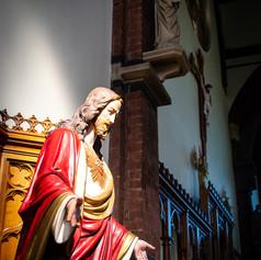 SASJ Wix Jesus (1 of 1).jpg