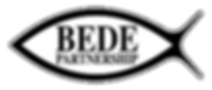BEDE PARTNERSHIP LOGO.png