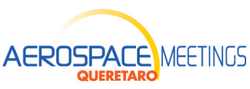 Aerospace Meetings Queretaro
