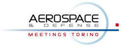 イタリア航空宇宙・防衛産業
