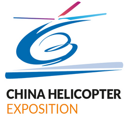 中国ヘリコプター市場
