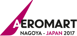 日本国内最大級 航空宇宙産業におけるビジネスマッチング