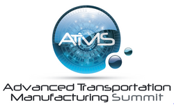 Advanced Transportation Manufacturing Summit Toronto