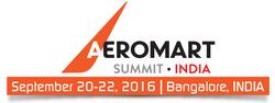 南アジア航空機産業