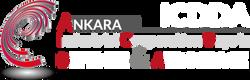 Ankara Industrial Corporation Days in Defense & Aerospace