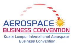 東南アジア航空機産業