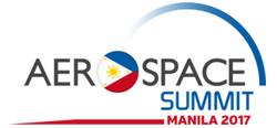 フィリピン航空機産業