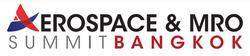 Aerospace & MRO Summit Bangkok