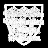 WVIB logo.png