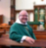 SASJ Father Image2 Sept 19.jpg
