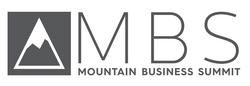 欧州山岳ビジネス