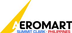 Aeromart Summit Clark