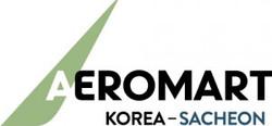 韓国航空宇宙・防衛産業