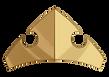 logo stuff.png