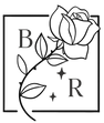 small logo 1.png