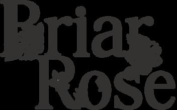briar rose logo.png