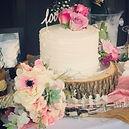 purple wed cake.jpg