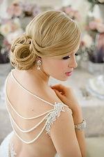 pearl bride.jpg
