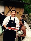 bride pig.jpg