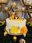 jen bday cake.jpg
