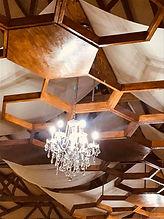ceiling pic.jpg