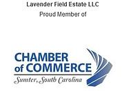 Chamber Membership Badge.png