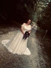 Mahafey Wedding Pics 4.5.jpg